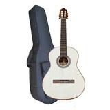 Hand Made Flamenco Guitars