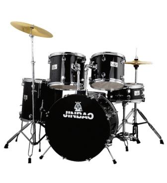 7 Piece Drum Kits