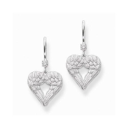 Tuskc Earrings