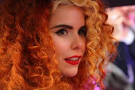 Only Love Can Hurt Like This - Paloma Faith