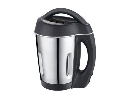 Stainless Steel Soup Maker