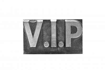 VIP Club Pass