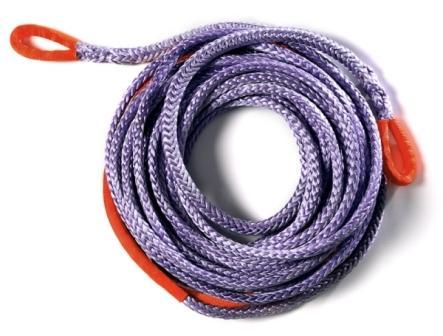 Tough Enough Rope